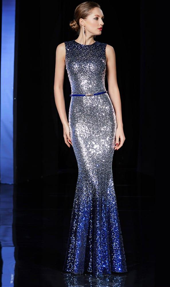0004-1-sleeveless-sequin-evening-dress-from-Darius-Cordell