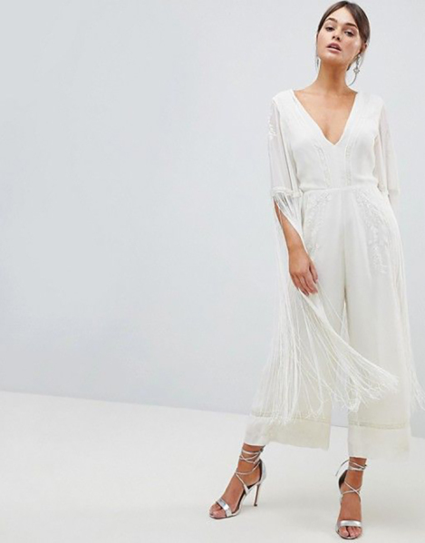 bridal-jumpsuits-7