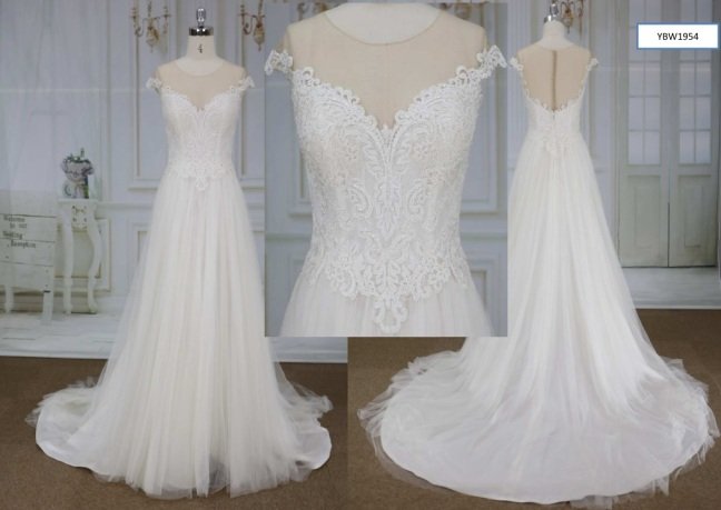 bridal-dress-from-Darius-Cordell