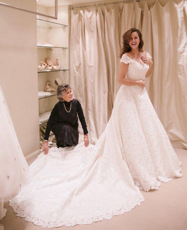 90b57a1337 Wedding Dresses – Darius Cordell Designs | Texas, Dallas